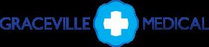 Graceville Medical
