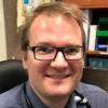 Dr Matthew Mills
